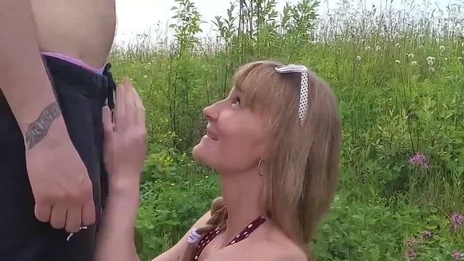 Просмотр Порно Видео Онлайн
